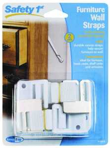 Dorel Juvenile Group 11014 Furniture Wall Strap