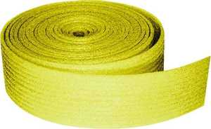 TVM Building Products 75035 Sill Seal 3-1/2 In X50 Ft Foam Gasket