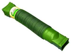 Amerimax 85011 Green Flexible Spout
