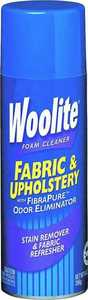 Bissell 0835 Upholstery Cleaner
