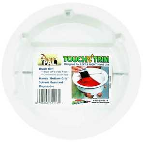Encore Plastics 82118 Painters Touch-N-Trim