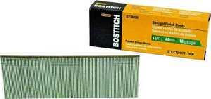 Stanley-Bostitch BT1345B 1-3/4 in Stick Brad Nail 18ga