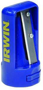 Irwin 233250 Carpenter Pencil Sharpener