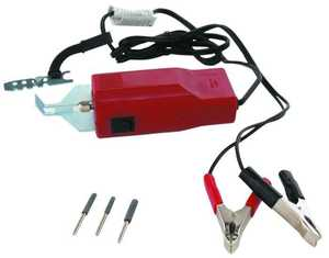 Oregon Cutting Systems 30846 Electric Chainsaw Sharpener