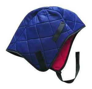 Jackson Safety 3000442 Hardhat Liner Winter Quilted