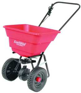 Earthway Products 2050SU Broadcast Spreader