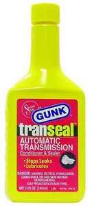 Gunk M1512 Transmission Sealer