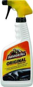 ArmorAll 10160 Original Protectant 16 oz