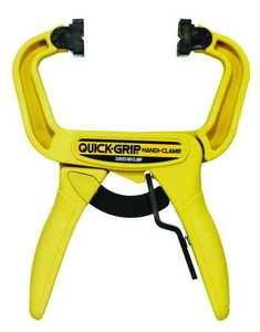 Irwin 59200CD 2 in Quick Grip Clamp