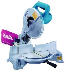 Makita LS1040 10 in Miter Saw