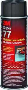 3M 77-17 Super Spray Adhesive 16.75 oz