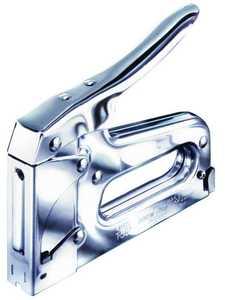 Arrow Fastener Co T50 Heavy Duty Staple Gun