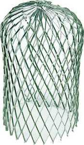 Amerimax 21059 Aluminum Round Gutter Strainer
