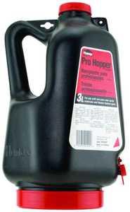 Homax Group 4505P 3 Liter Pro Texture Hopper