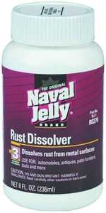 Loctite Products 1381191 8 oz Naval Jelly