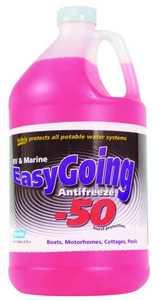 Camco 30757 Camco Rv Antifreeze Gallon
