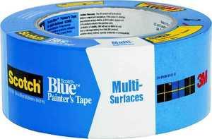 ScotchBlue 2090 1.88-Inch X 60-Yard Original Multi-Use Painter's Tape