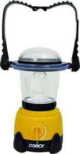 Orgill Inc 41-3105 Invertable Lantern