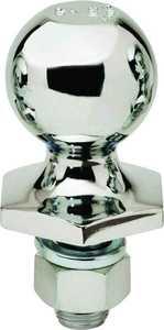 Reese Towpower 7008200 Hitch Ball Interlock 2x3/4x1-1/2 3500#