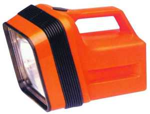 Energizer Battery 459 Industrial Safety Lantern