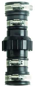 Wayne Pumps 57028-001 Sump Pump Check Valve