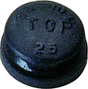 National Presto 09915 Pressure Cooker/Canner Plug