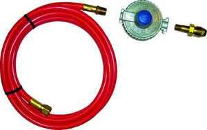 Flame Engineering SL-1C Propane Hook-Up Kit
