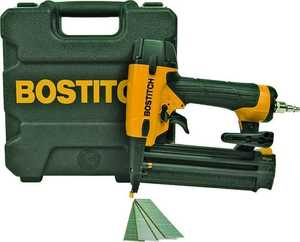 Stanley-Bostitch BT1855K Brad Nailer Kit