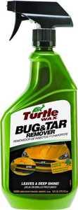 Turtle Wax T-520 Bug & Tar Remover