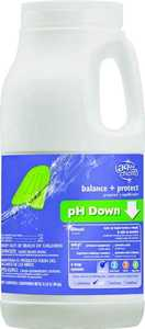 Biolab 05605AQU 5lbs Ph Down Pool Chemical