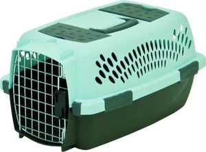 Doskocil Manufacturing 21087 Pet Taxi Small
