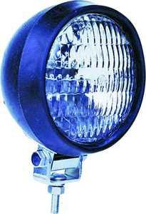 Peterson Mfg V507 Round Par36 Tractor Light