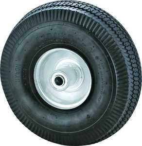 MintCraft CW/GS-3339 Hand Truck Wheel 4.10/3.50-5
