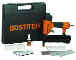 Stanley-Bostitch SB-2 in 1 Brad/Staple Combo Tool