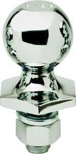 Reese Towpower 7008500 Hitch Ball Interlock 2x3/4x2-3/8 3500#