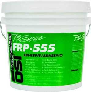 Loctite Products 827653 Fiberglass Adhesive Gallon