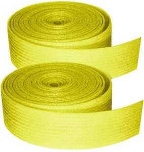 TVM Building Products 75055 Sill Seal 5-1/2 In X50 Ft Foam Gasket