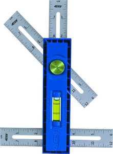 Kreg Tool 0327700 Multi Mark