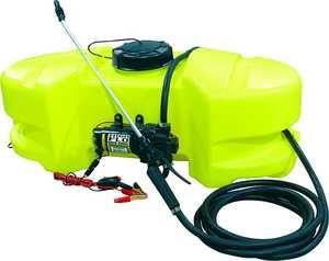 AG South 0368100 15 Gal Economy Sprayer