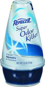 Dial Corporation 398214 Adjustable Super Odor Killer