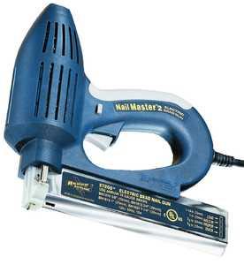 Arrow Fastener Co 451062 Brad Nailer 1-1/4 In