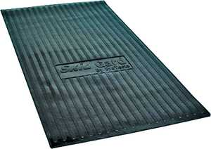 Dee Zee 0585455 Boxed Universal Bed Mat