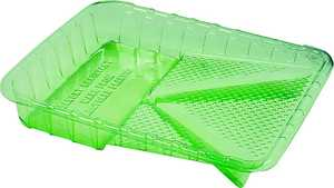 Encore Plastics 0636860 Ecosmart 9 in Roller Tray