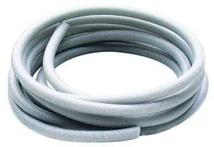M-D Building Products 718734 5/8x20 ft Gaps Backer Rod