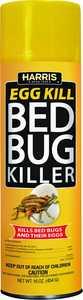 P.F. Harris 841296 Egg Kill Bed Bug Aerosol 16 oz