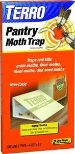 Woodstream 938423 Pantry Moth Trap