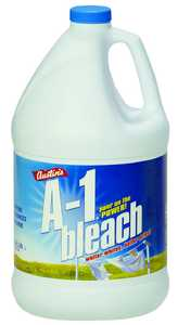 Austin's 54200-00035 A-1 Bleach Gal