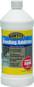Damtite Waterproofing 991299 Acrylic Bonding Liquid