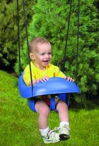 Playstar PS 7952 Toddler Swing
