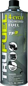 Arnold Corp 6527238 Trufuel 4-Cycle Fuel 32-Oz